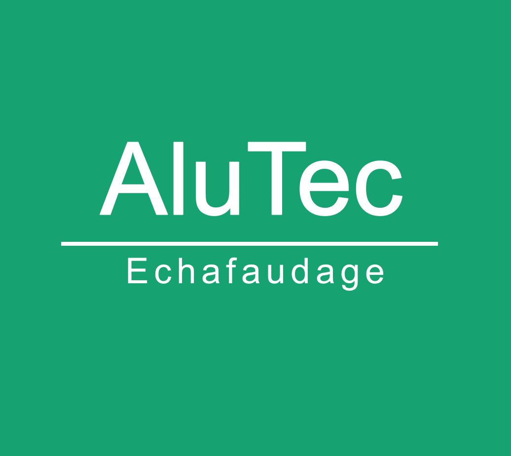 AluTec location d'échafaudages